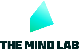 The Mind Lab AC